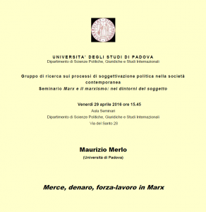Merlo 29.04.2016