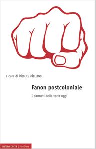 Fanon Postcoloniale Coverture